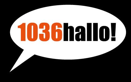 1036hallo Logo